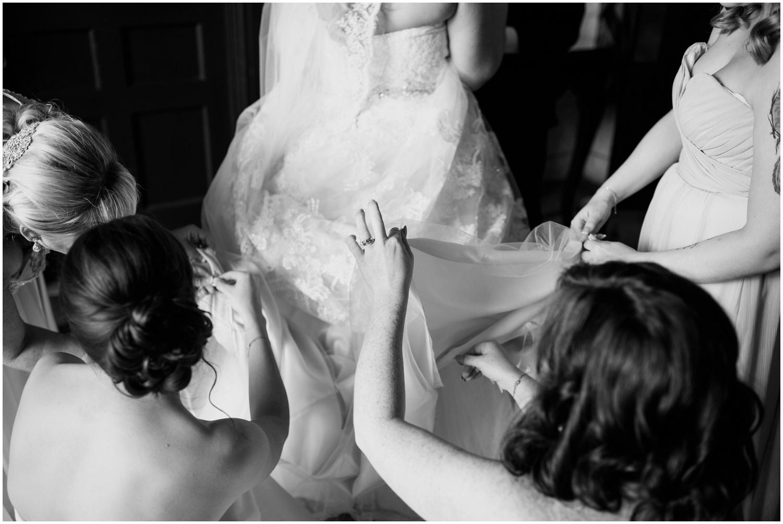 the-olmsted-louisville-wedding_0123.jpg