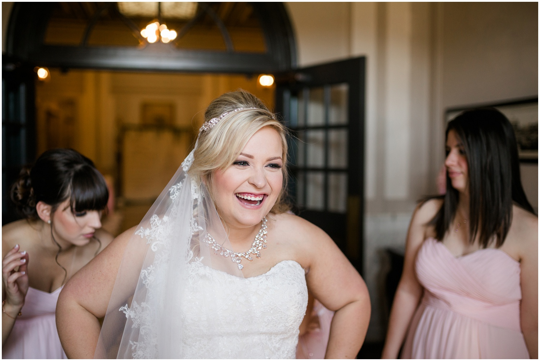 the-olmsted-louisville-wedding_0122.jpg