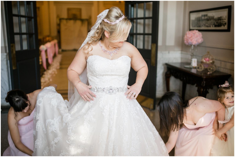 the-olmsted-louisville-wedding_0124.jpg
