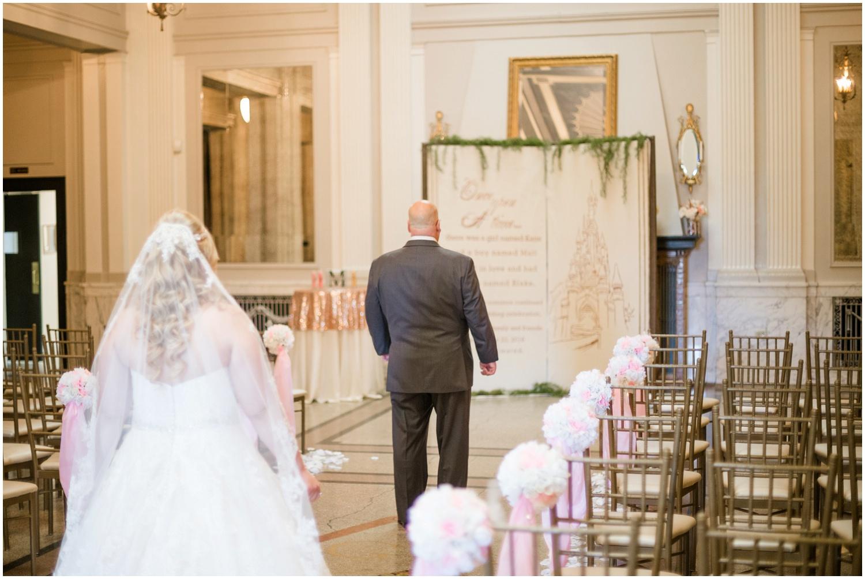 the-olmsted-louisville-wedding_0125.jpg