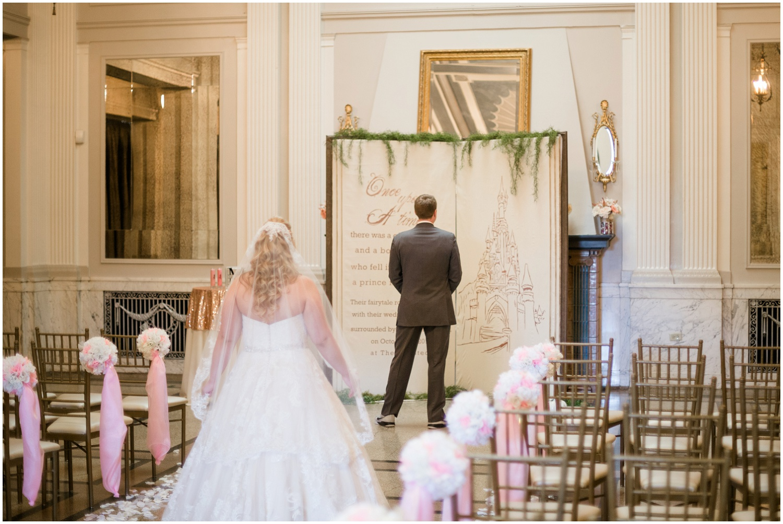 the-olmsted-louisville-wedding_0127.jpg