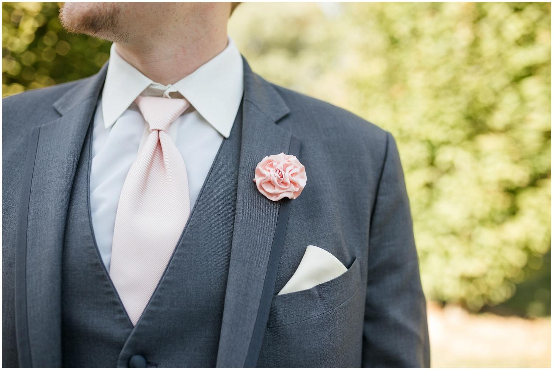 the-olmsted-louisville-wedding_0133.jpg