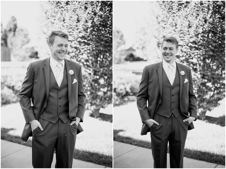 the-olmsted-louisville-wedding_0134.jpg