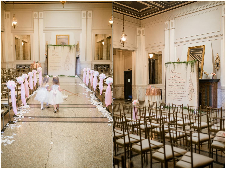 the-olmsted-louisville-wedding_0137.jpg