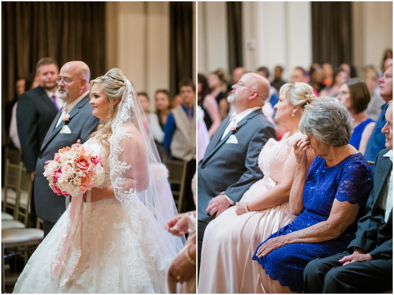the-olmsted-louisville-wedding_0143.jpg