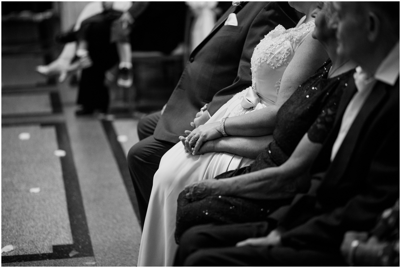 the-olmsted-louisville-wedding_0144.jpg