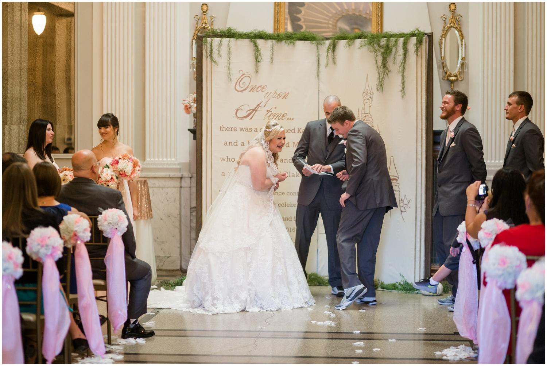 the-olmsted-louisville-wedding_0146.jpg