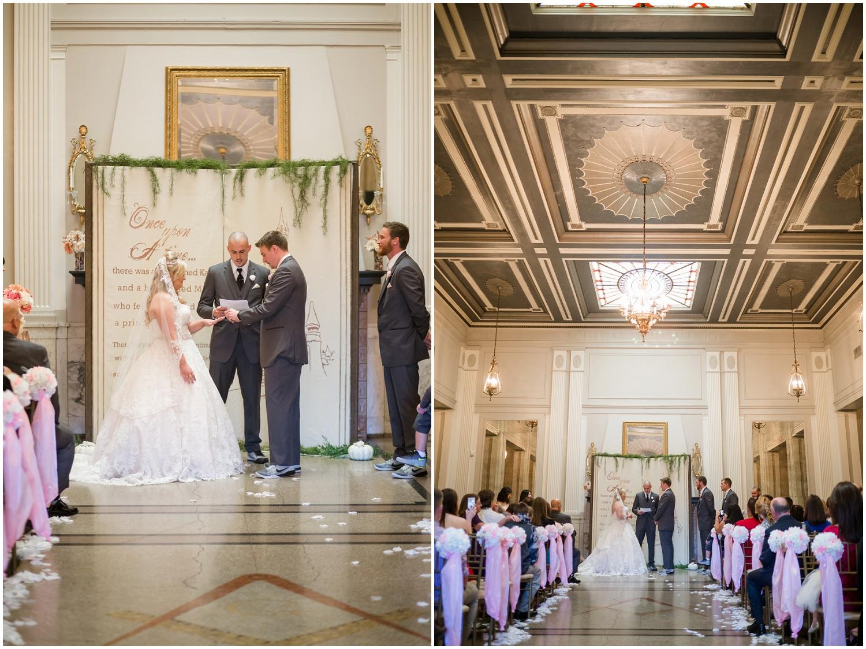 the-olmsted-louisville-wedding_0145.jpg