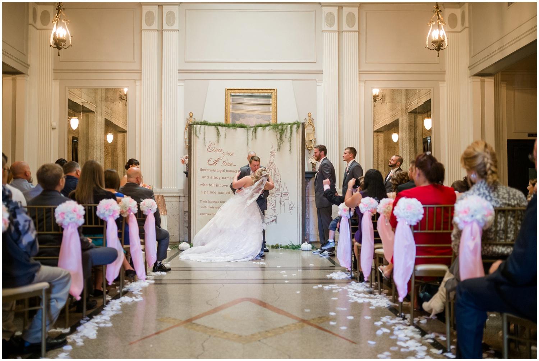 the-olmsted-louisville-wedding_0147.jpg