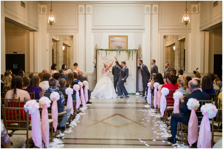 the-olmsted-louisville-wedding_0148.jpg