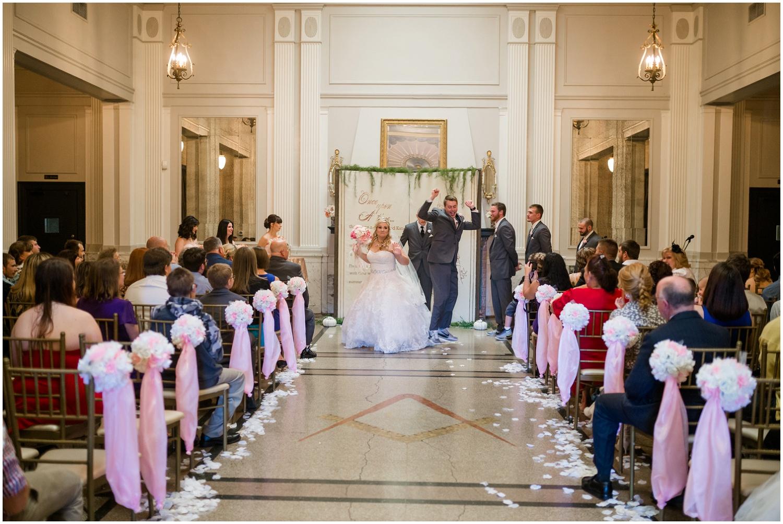 the-olmsted-louisville-wedding_0149.jpg