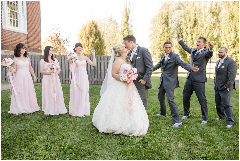 the-olmsted-louisville-wedding_0152.jpg
