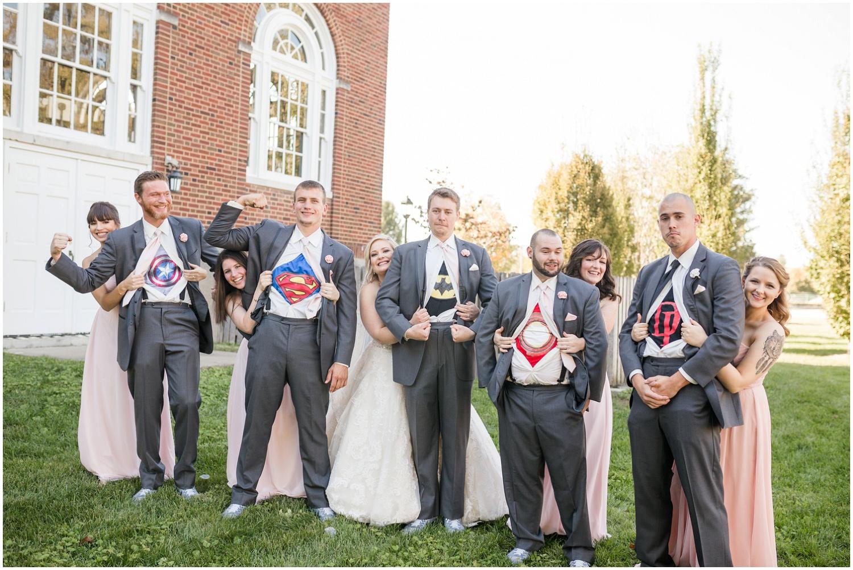 the-olmsted-louisville-wedding_0153.jpg
