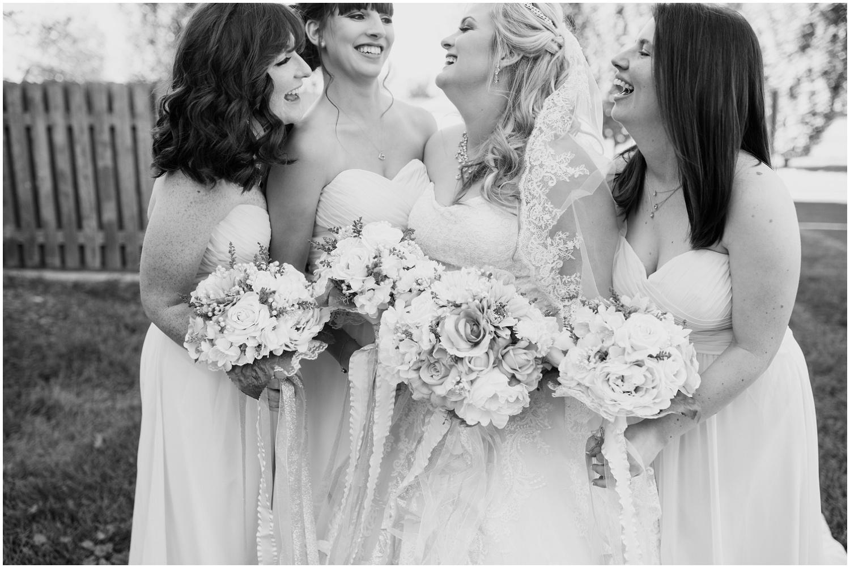 the-olmsted-louisville-wedding_0156.jpg