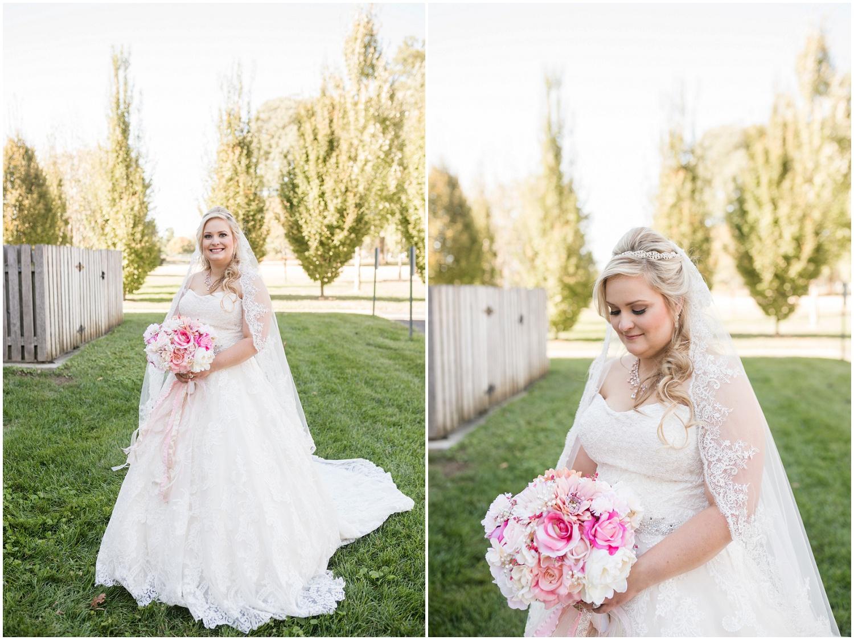 the-olmsted-louisville-wedding_0157.jpg