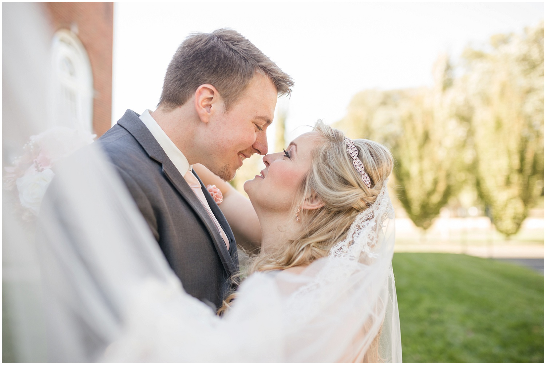 the-olmsted-louisville-wedding_0160.jpg