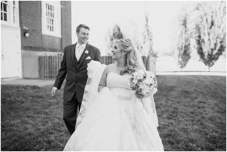 the-olmsted-louisville-wedding_0159.jpg
