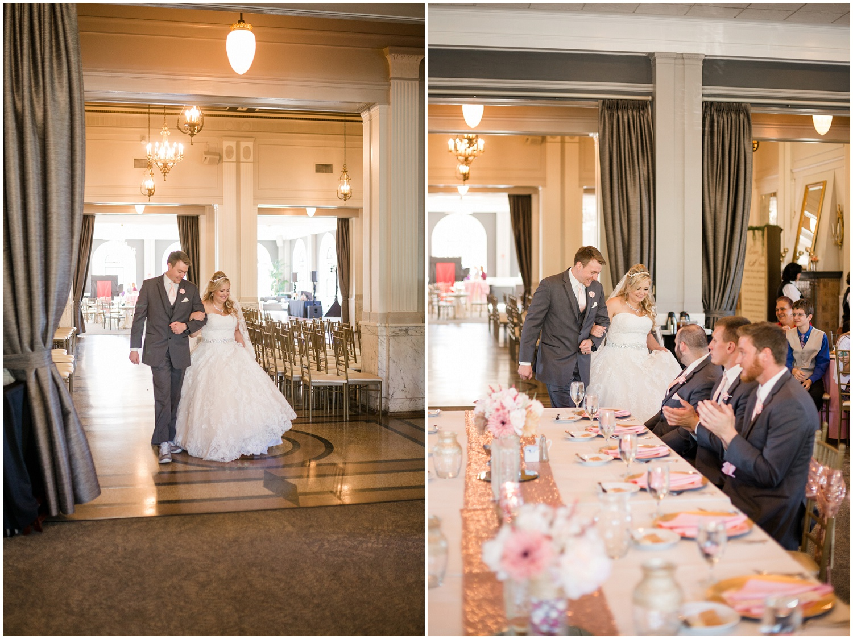 the-olmsted-louisville-wedding_0169.jpg