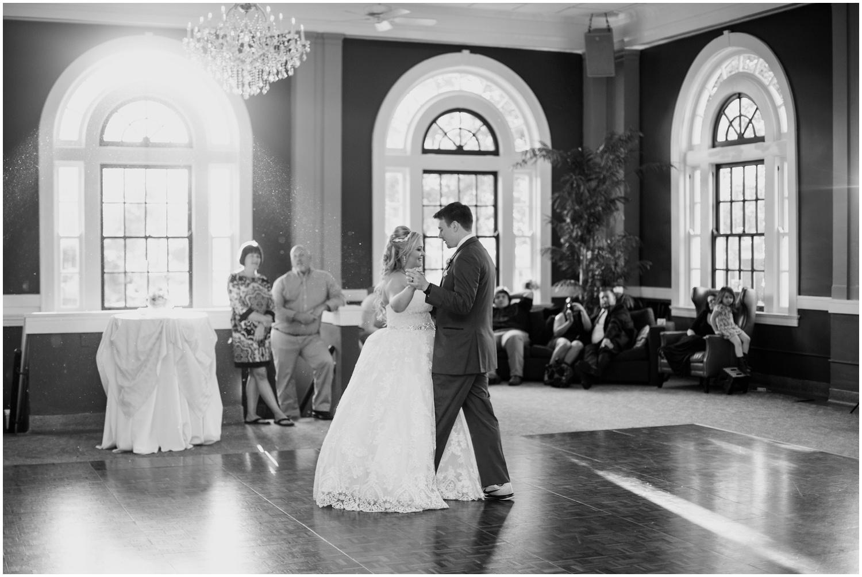 the-olmsted-louisville-wedding_0170.jpg
