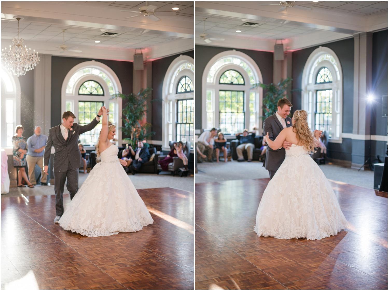 the-olmsted-louisville-wedding_0171.jpg