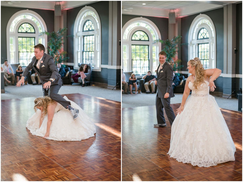 the-olmsted-louisville-wedding_0172.jpg