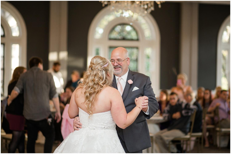 the-olmsted-louisville-wedding_0175.jpg