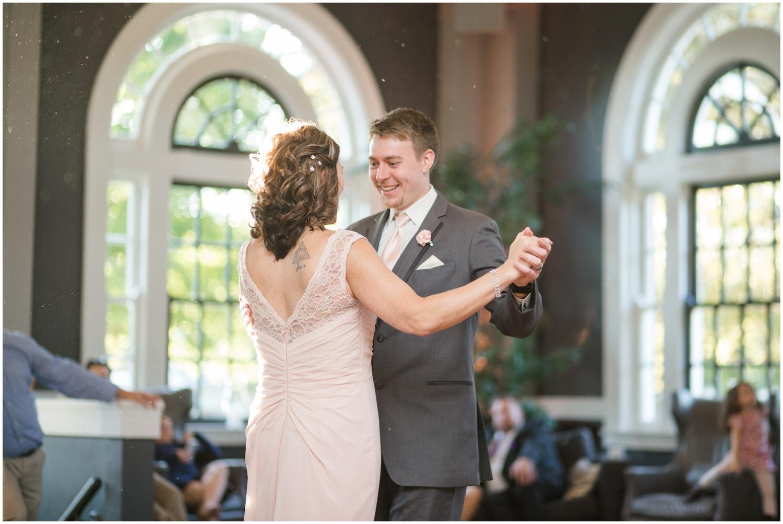 the-olmsted-louisville-wedding_0176.jpg