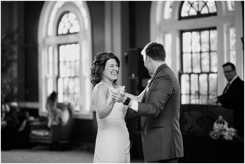 the-olmsted-louisville-wedding_0177.jpg