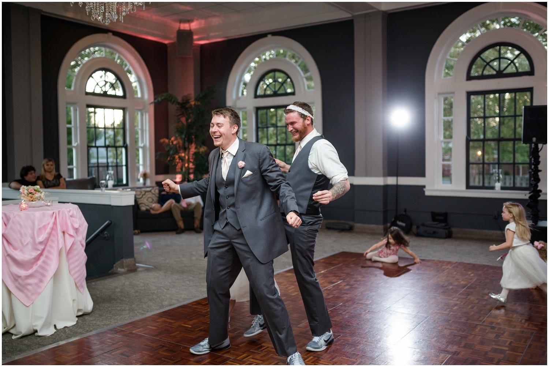the-olmsted-louisville-wedding_0180.jpg
