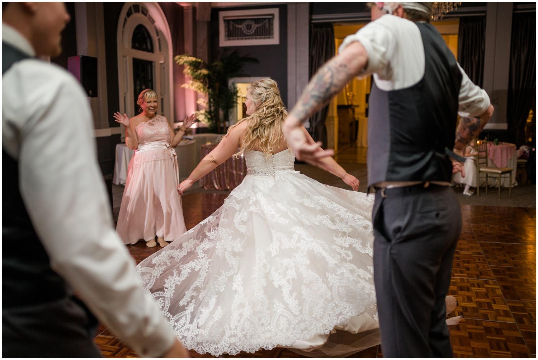 the-olmsted-louisville-wedding_0181.jpg
