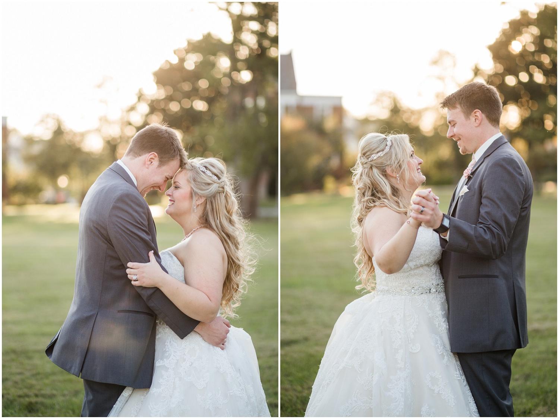 the-olmsted-louisville-wedding_0182.jpg