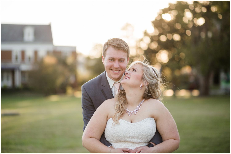 the-olmsted-louisville-wedding_0184.jpg