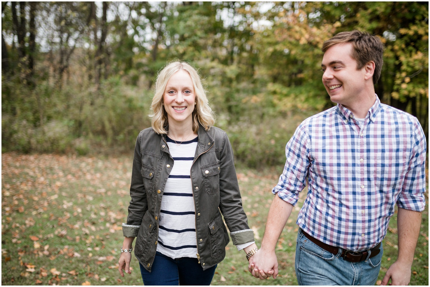 leah-reese-cherokee-park-engagement-session_0257.jpg