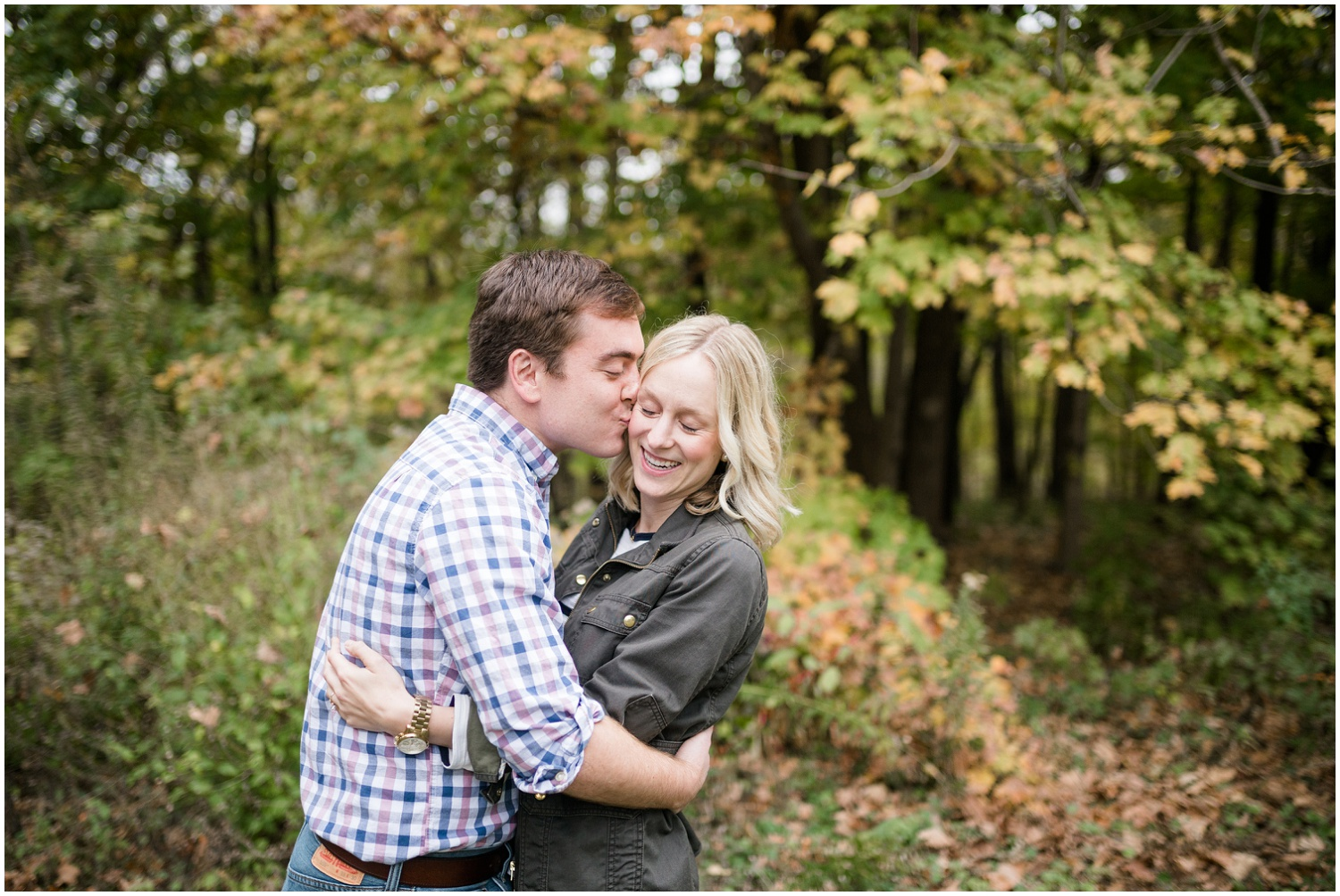 leah-reese-cherokee-park-engagement-session_0258.jpg