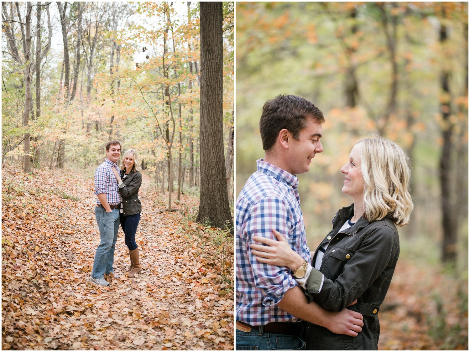 leah-reese-cherokee-park-engagement-session_0259.jpg
