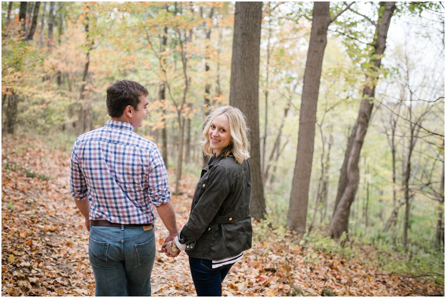 leah-reese-cherokee-park-engagement-session_0260.jpg