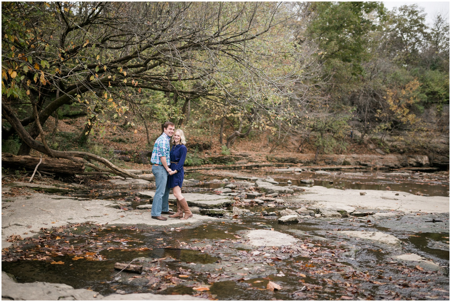 leah-reese-cherokee-park-engagement-session_0262.jpg