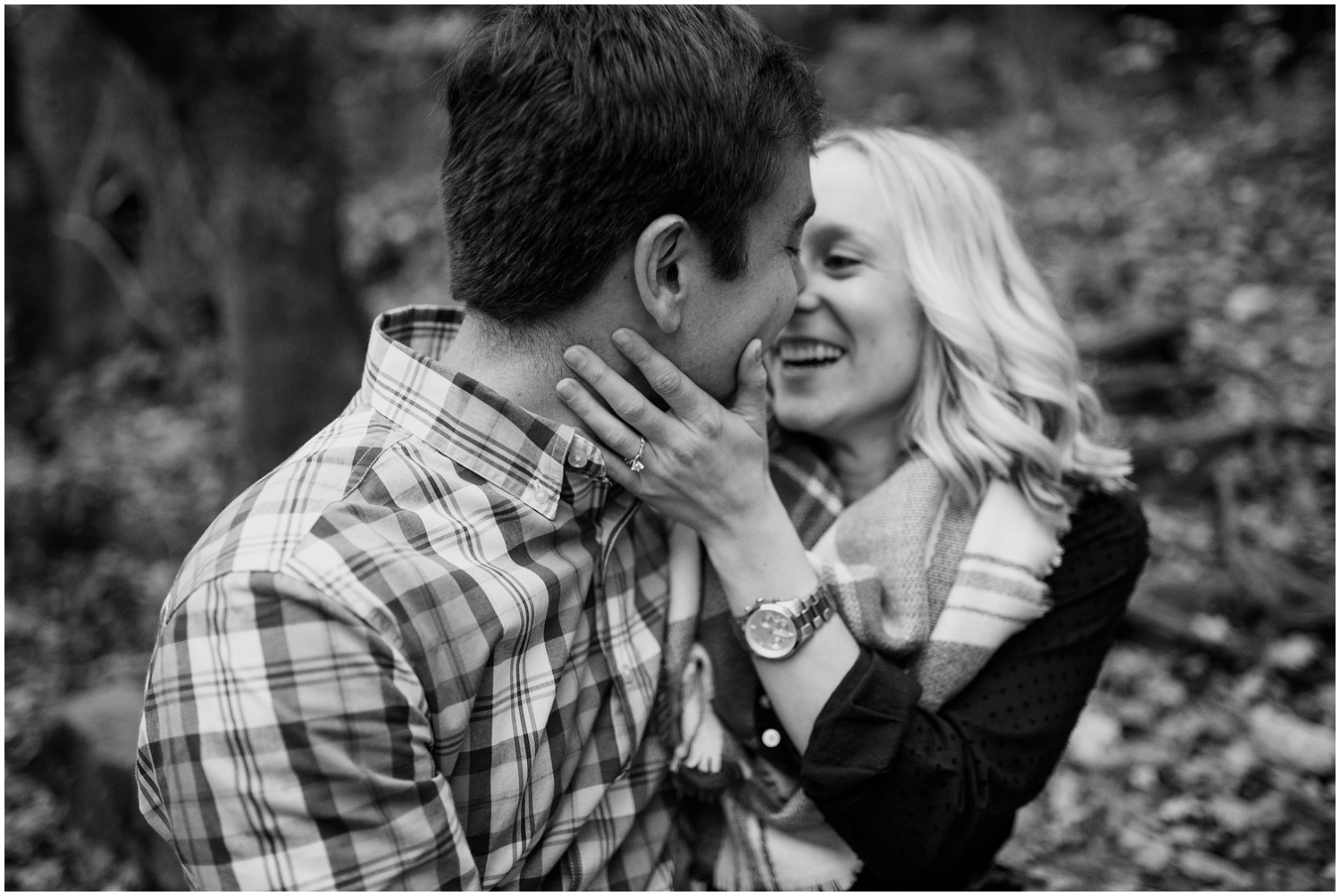 leah-reese-cherokee-park-engagement-session_0265.jpg