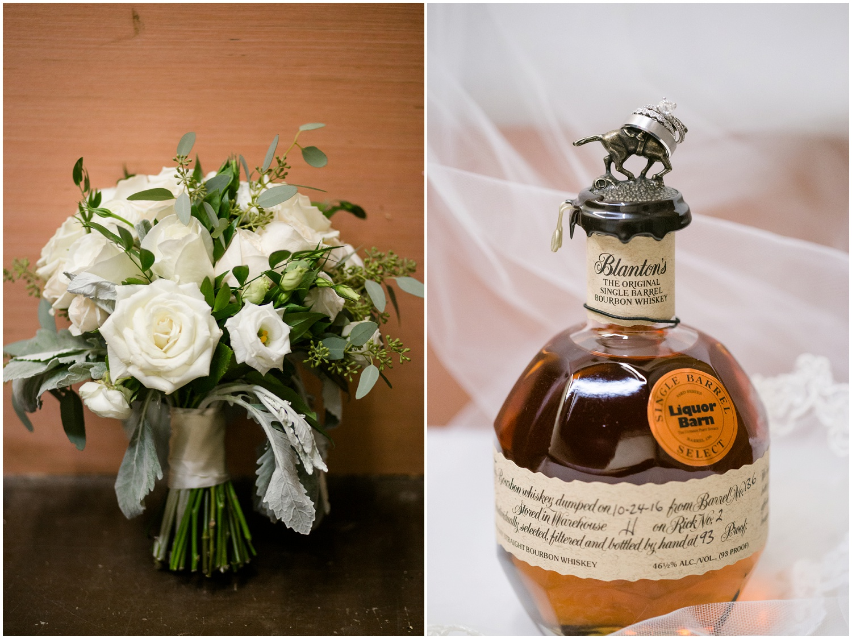 bride-getting-ready-louisville-wedding_0003.jpg