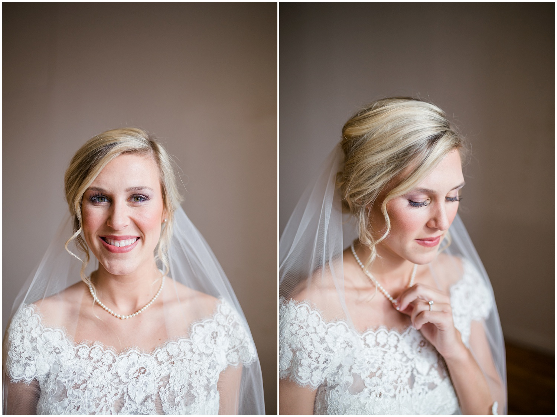 bride-getting-ready-louisville-wedding_0019.jpg
