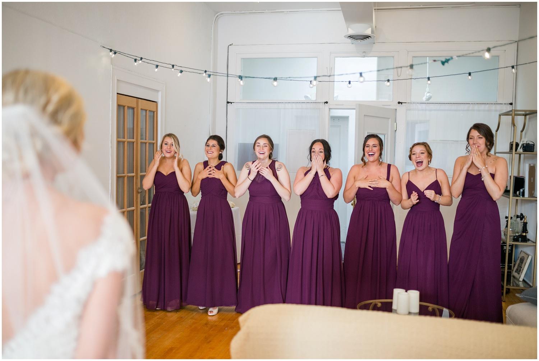 bride-getting-ready-louisville-wedding_0021.jpg