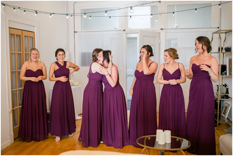 bride-getting-ready-louisville-wedding_0024.jpg
