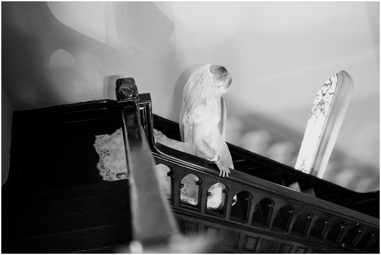 bride-getting-ready-louisville-wedding_0036.jpg