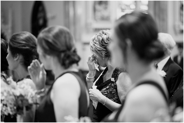 bride-getting-ready-louisville-wedding_0041.jpg