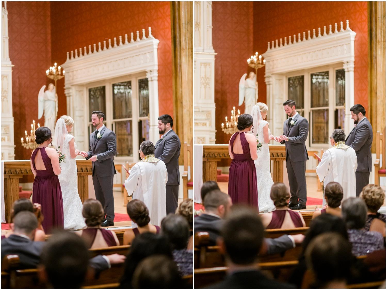 bride-getting-ready-louisville-wedding_0042.jpg
