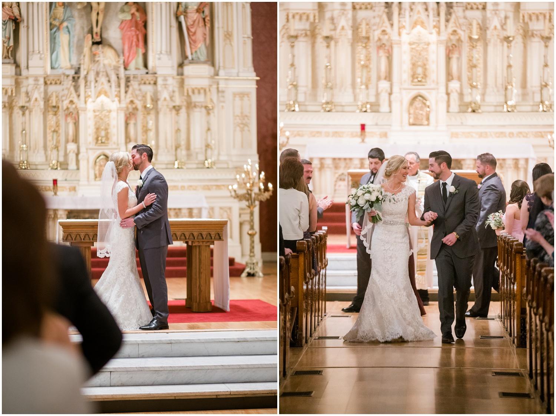 bride-getting-ready-louisville-wedding_0043.jpg