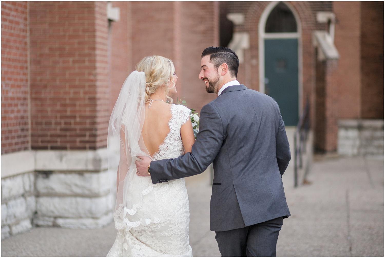 downtown-louisville-wedding_0051.jpg
