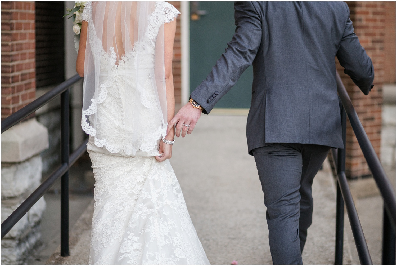 downtown-louisville-wedding_0052.jpg
