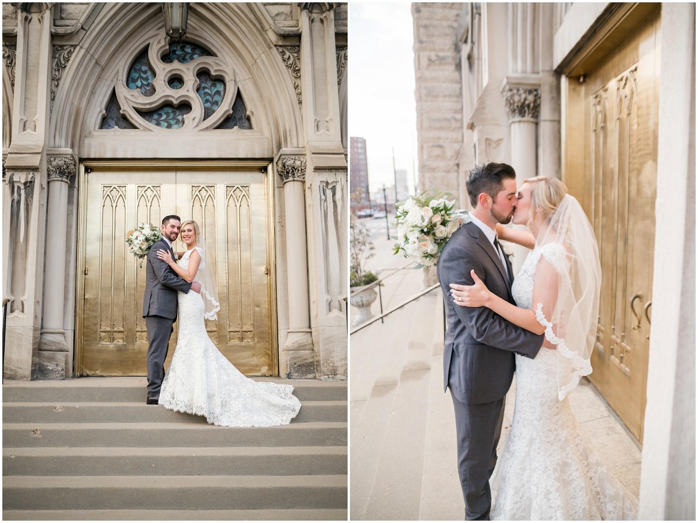 downtown-louisville-wedding_0059.jpg