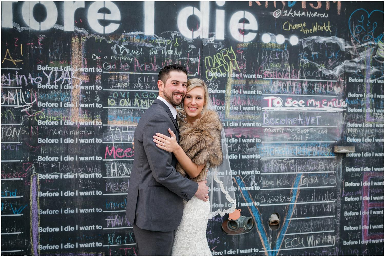 downtown-louisville-wedding_0066.jpg